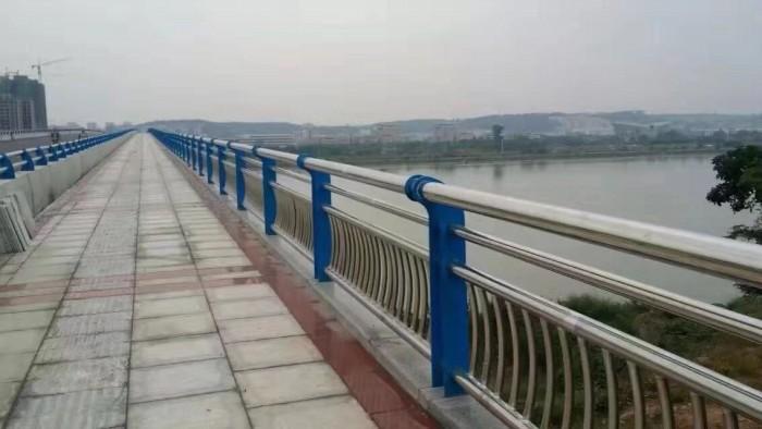 桥梁彩世界骗局