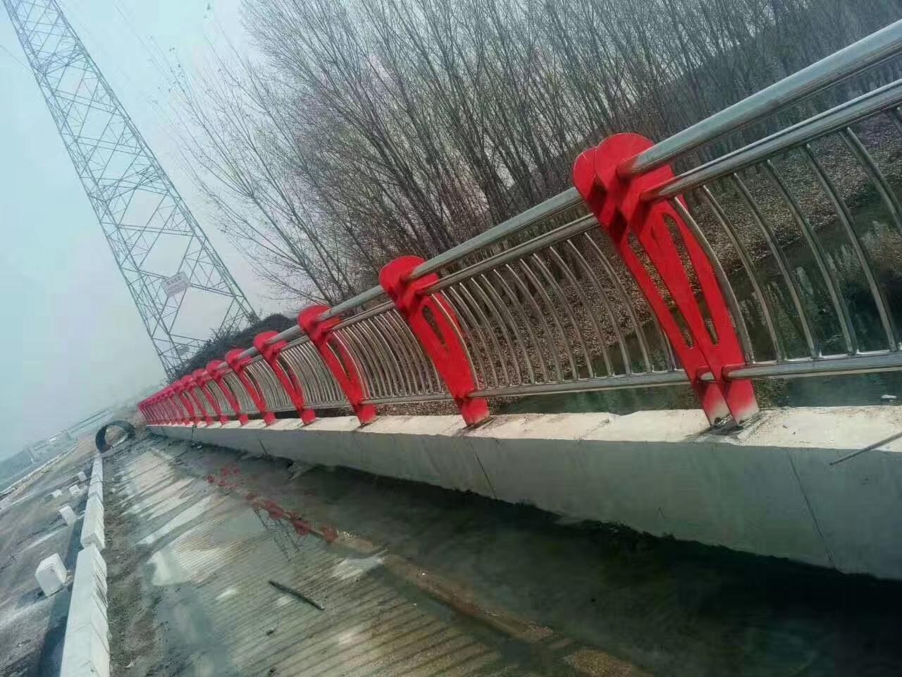 不锈钢复合管彩世界骗局